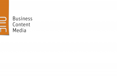 logo-presentatie_Pagina_02