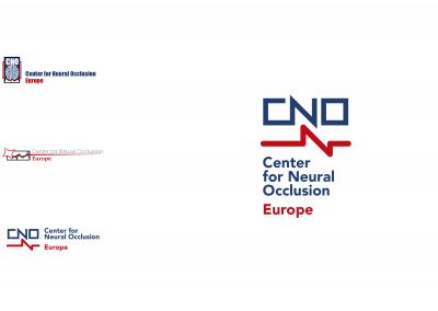 logo-presentatie_Pagina_03