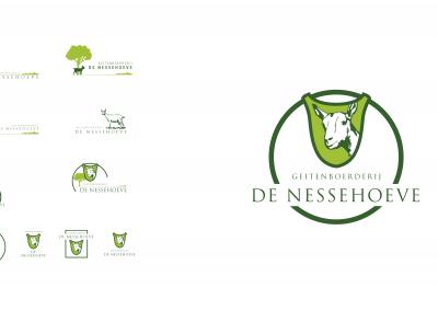 logo-presentatie_Pagina_05
