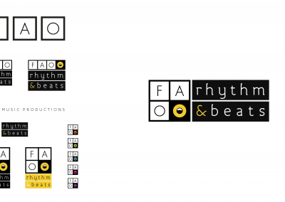 logo-presentatie_Pagina_08