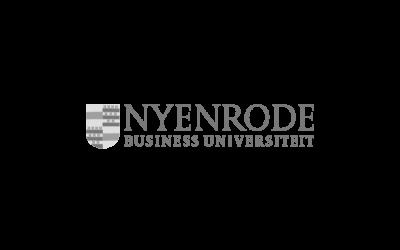 Nyenrode Business University