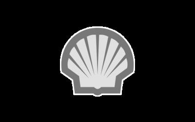 Shell Gas & Power