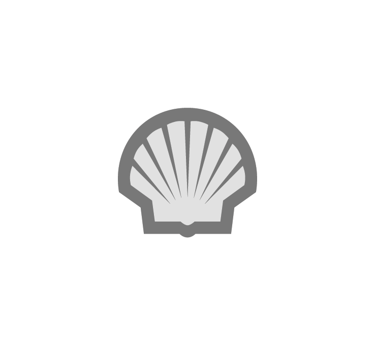 Shell Gas & Power