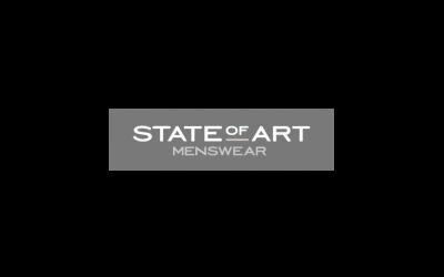 State of Art Menswear